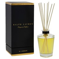 Ralph Lauren Home Classic St Germain Diffuser 190Ml