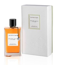 Van Cleef And Arpels Orchidee Vanille Edp 75Ml Female