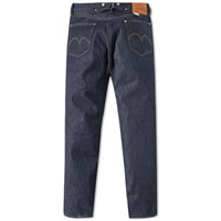 Levi's Vintage Clothing 1933 501 Jean Blue