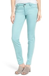 Kut From The Kloth Women's 'Diana' Skinny Five Pocket Pants