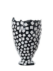 Fish Design By Gaetano Pesce Rock Large Vase