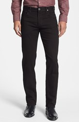 Citizens Of Humanity Men's 'Core' Slim Straight Fit Jeans
