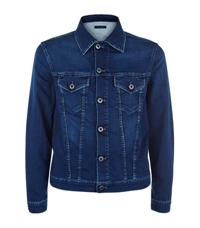 Jacob Cohen Denim Jacket
