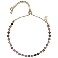 Estella Bartlett Amelia Beaded Bracelet Multi