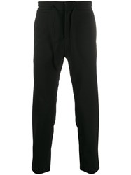 Iceberg Straight Leg Cropped Trousers 60