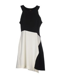 Blanca Luz Dresses Short Dresses Women