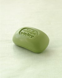 Sisley Paris Eau De Campagne Soap Sisley Paris
