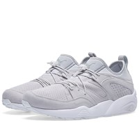 Puma Blaze Of Glory Soft Grey