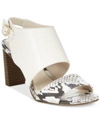 Alfani Prima Women's Iddris Sandals Only At Macy's Women's Shoes