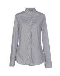 Imperial Star Imperial Shirts Shirts Women