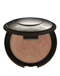 Becca Shimmering Skin Perfector Pressed Rosegold