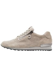 Kennel Schmenger Runner Trainers Natur Grey Beige