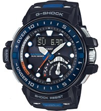 G Shock Gwnq10001aer Gulfmaster Resin Watch