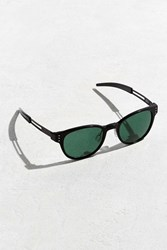 Publish X Gunnar Mod Sunglasses Black