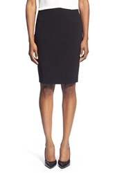 Women's T Tahari Suit Skirt