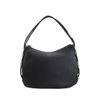 Dkny Hobo Tribeca Bag