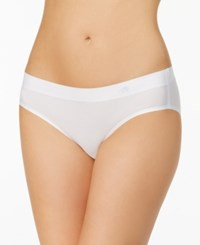 Ideology Sport Mesh Hipster Only At Macy's White