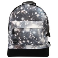 Mi Pac Custom Galaxy Backpack Black