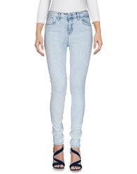 Ltb Jeans Blue