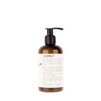 Le Labo 'Jasmin 17' Body Lotion