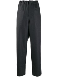 Sofie D'hoore Pose Trousers Grey