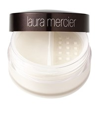 Laura Mercier Mineral Finishing Powder Female