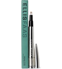 Ellis Faas Creamy Eyes Eye Shadow E109 Creamy White