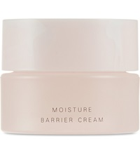 Suqqu Moisture Barrier Cream 30G