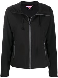 Colmar Hooded Fitted Jacket 60