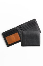 Boconi Men's 'Tyler' Rfid Wallet