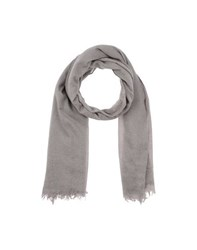 Destin Accessories Stoles Women Grey