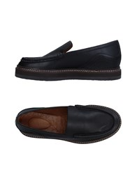 See By Chloe Loafers Black