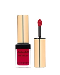 Yves Saint Laurent Babydoll Kiss And Blush Rouge Libertine