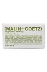 Malin Goetz Bar Soap
