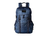 Burton Annex Pack Indohobo Print Day Pack Bags Blue