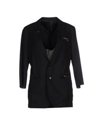 Undercover Suits And Jackets Blazers Women