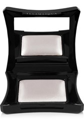 Illamasqua Beyond Powder Deity Gold
