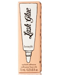 Benefit Lash Glue