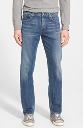 Citizens Of Humanity 'Sid' Straight Leg Jeans Ripley