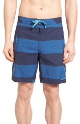 Patagonia Men's Wavefarer Board Shorts