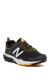 New Balance T610v5 Sneaker Wide Width Available Black