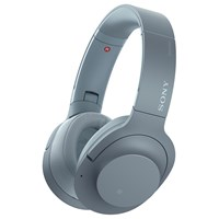 Sony Wh H900n H.Ear On 2 Wireless Bluetooth Nfc Over Ear Headphones With Noise Cancellation