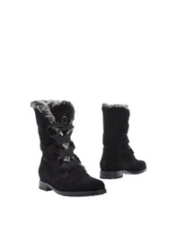O Jour Footwear Ankle Boots Women