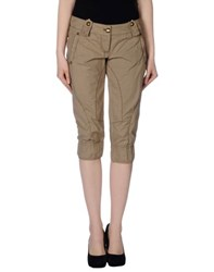 Coast Weber And Ahaus Trousers 3 4 Length Trousers Women