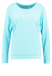 Esprit Sports Sports Shirt Turquoise