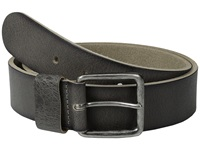 Cowboysbelt 43078 Grey Belts Gray