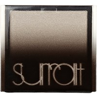 Surratt Women's Artistique Eyeshadow Silver