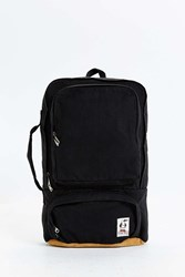 Chums Mesquite 3 Way Day Pack Black
