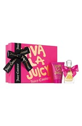 Juicy Couture 'Viva La Juicy' Set 91 Value