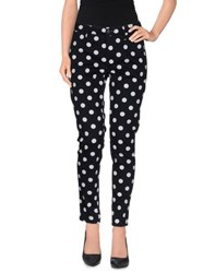 Department 5 Trousers Casual Trousers Women